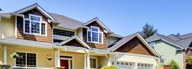 roofing contractor in boston