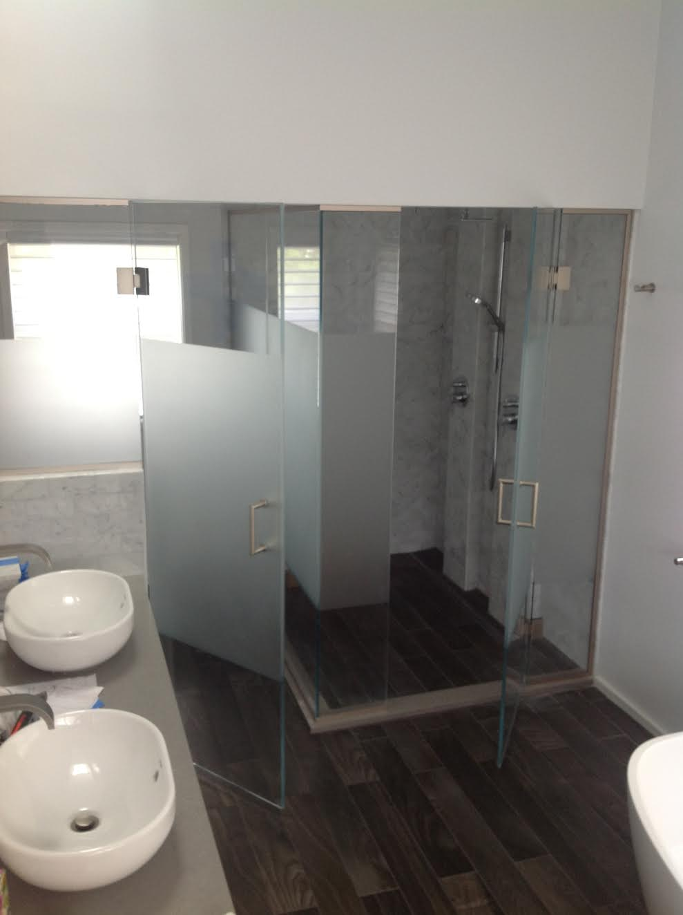 Bathroom Remodel Contractor Get It Done All In One Place