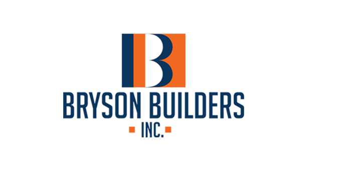 Bryson Builders